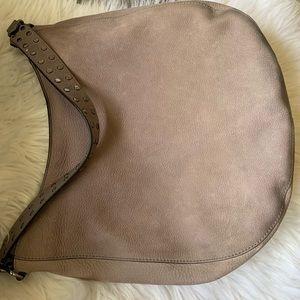 Rebecca Minkoff Bags - Rebecca minkoff stuffed purse
